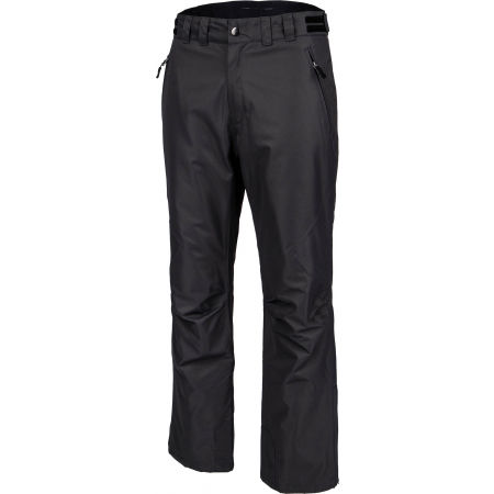 Northfinder LIFTIN - Men's softshell pants