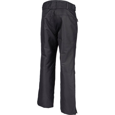 Men's softshell pants - Northfinder LIFTIN - 3