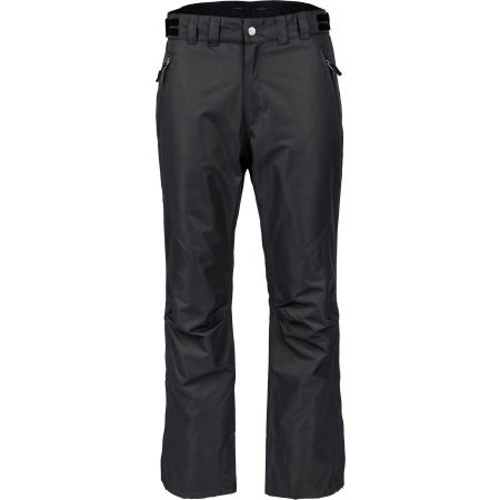 Men's softshell pants - Northfinder LIFTIN - 2