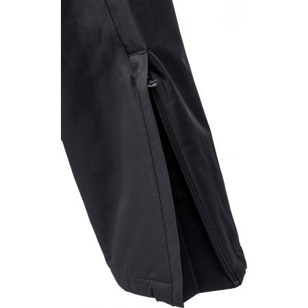 Men's softshell pants - Northfinder LIFTIN - 6