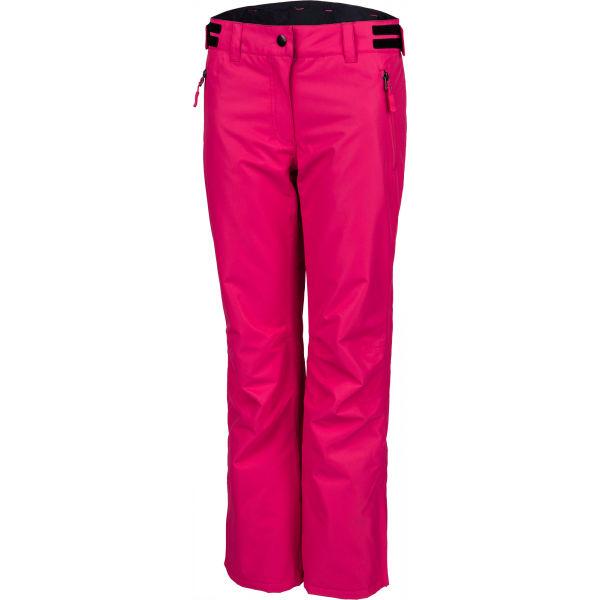 Northfinder TYWA - Dámske lyžiarske nohavice