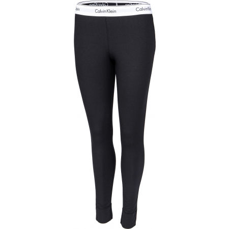 Calvin Klein LEGGING PANT - Women's leggings