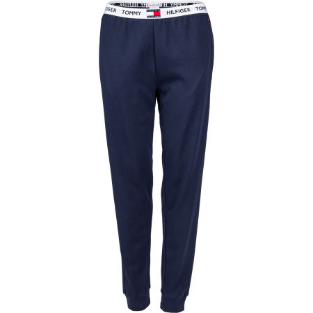 Women's sweatpants - Tommy Hilfiger PANT LWK - 2