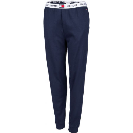 Women's sweatpants - Tommy Hilfiger PANT LWK - 1