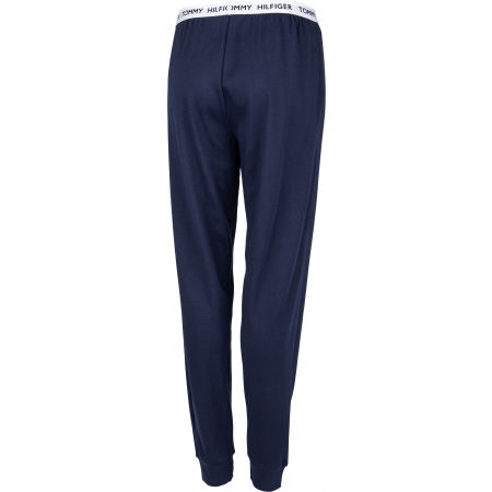 Women's sweatpants - Tommy Hilfiger PANT LWK - 3
