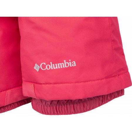 Kids' winter set - Columbia Y Buga Set - 10