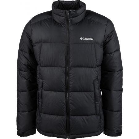 Women's jacket - Columbia PIKE LAKE™ JACKET - 1