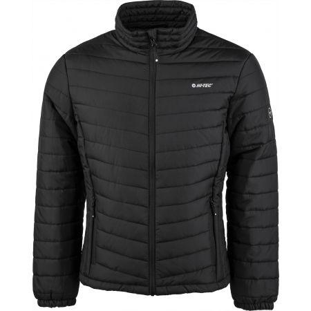 Hi-Tec BOL - Мъжко капитонирано яке