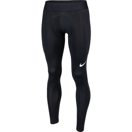 Nike GARDIEN I GOALKEEPER - Men's football trousers