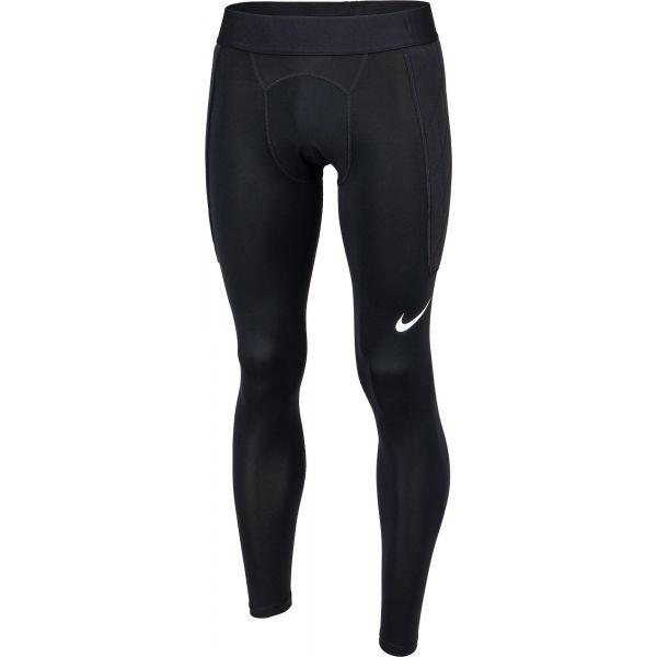 Nike GARDIEN I GOALKEEPER  S - Pánské fotbalové kalhoty