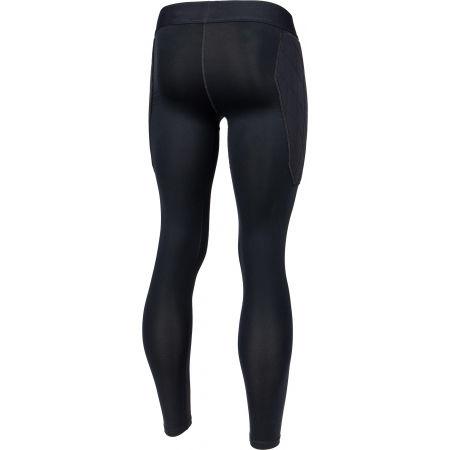Pánské fotbalové kalhoty - Nike GARDIEN I GOALKEEPER - 3