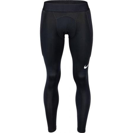 Pánské fotbalové kalhoty - Nike GARDIEN I GOALKEEPER - 2