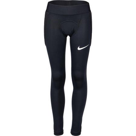 Children's football trousers - Nike GARDIEN I GOALKEEP JR - 2
