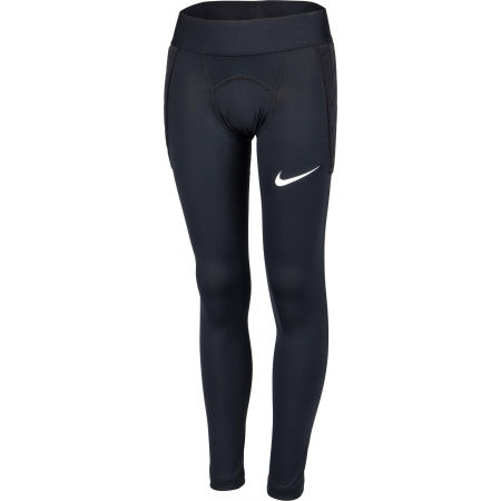 Nike GARDIEN I GOALKEEP JR - Children's football trousers