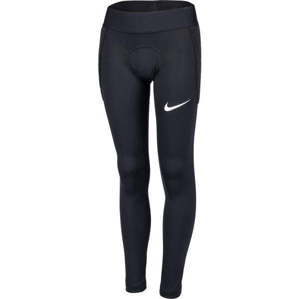 Nike GARDIEN I GOALKEEP JR - Detské futbalové nohavice