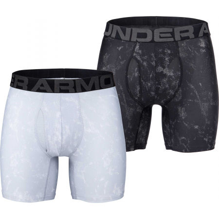 Under Armour TECH 6IM NOVELTY 2 PACK