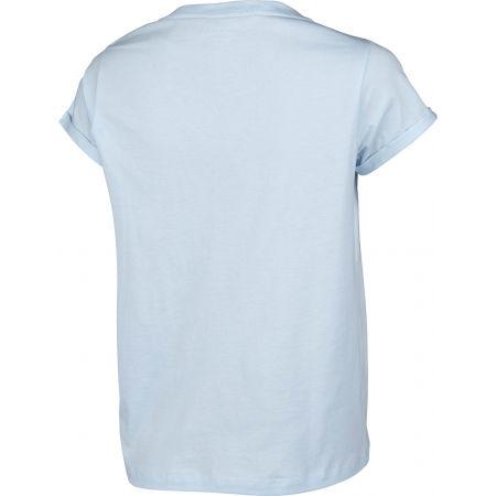 Women's T-shirt - Tommy Hilfiger RN TEE SS LOGO - 3