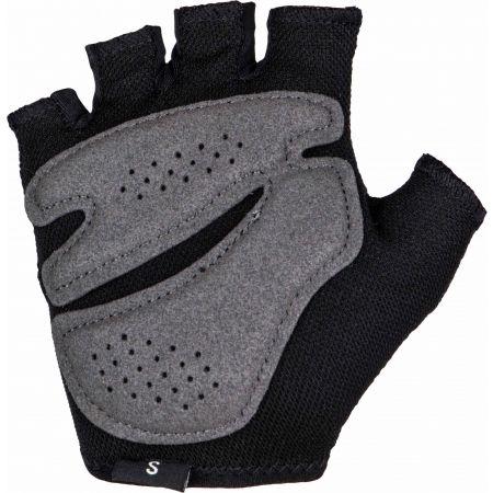 Dámské fitness rukavice - Nike ESSENTIAL FIT GLOVES - 2