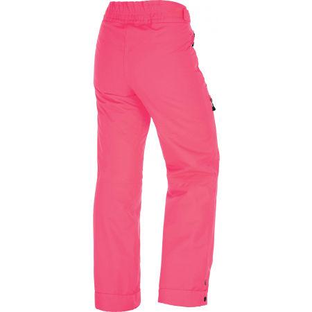Dětské lyžařské kalhoty - Picture MIST PT - 2