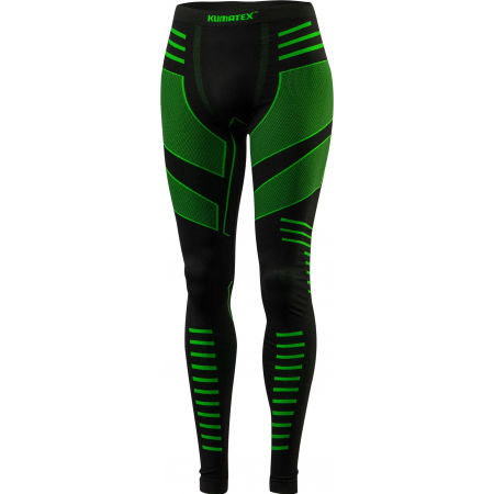 Klimatex MARDUM - Men's functional thermal underpants