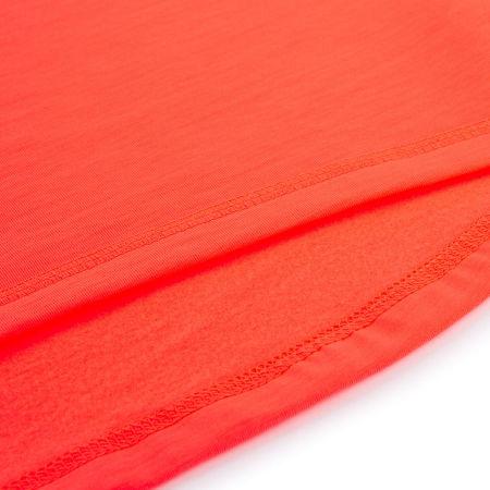 Tricou funcțional de damă - Klimatex JANNE - 4