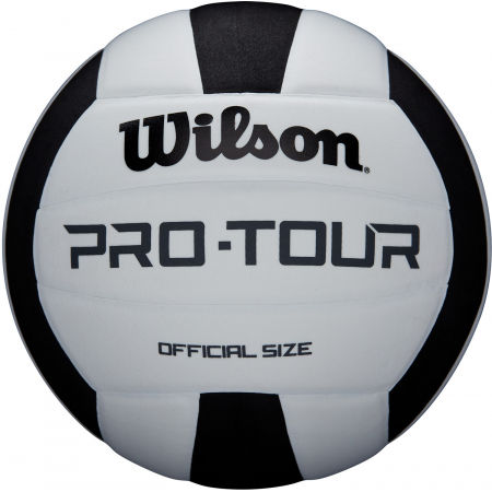 Wilson PRO TOUR VB - Volejbalová lopta