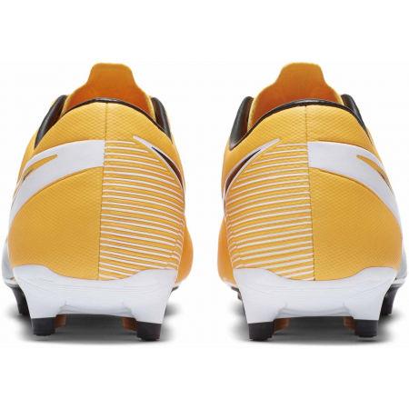 Men's football boots - Nike MERCURIAL VAPOR 13 ACADEMY FG/MG - 6