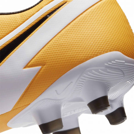 Men's football boots - Nike MERCURIAL VAPOR 13 ACADEMY FG/MG - 9
