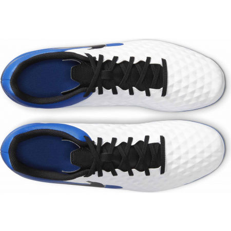 Korki męskie - Nike TIEMPO LEGEND 8 CLUB FG/MG - 4