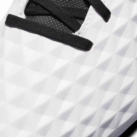Ghete de fotbal bărbați - Nike TIEMPO LEGEND 8 CLUB FG/MG - 8
