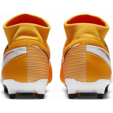 Férfi futballcipő - Nike MERCURIAL SUPERFLY 7 ACADEMY FG/MG - 6