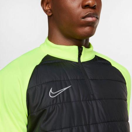 Men's training top - Nike DRY PAD ACD DRIL TOP WW M - 3
