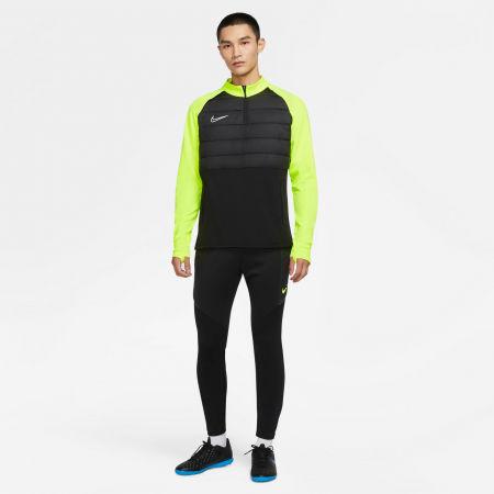 Men's training top - Nike DRY PAD ACD DRIL TOP WW M - 6