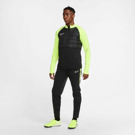 Men's training top - Nike DRY PAD ACD DRIL TOP WW M - 7
