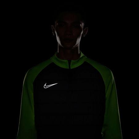 Men's training top - Nike DRY PAD ACD DRIL TOP WW M - 8