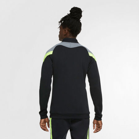 Men's football sweatshirt - Nike DRY ACD TRK JKT K FP M - 2