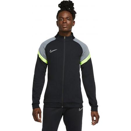 Nike DRY ACD TRK JKT K FP M