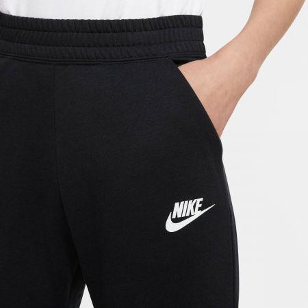 Dámské tepláky - Nike NSW HRTG PANT FLC W - 3