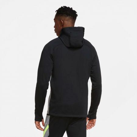 Men's football hoodie - Nike DRY ACD DRIL HOODIE FP MX M - 2