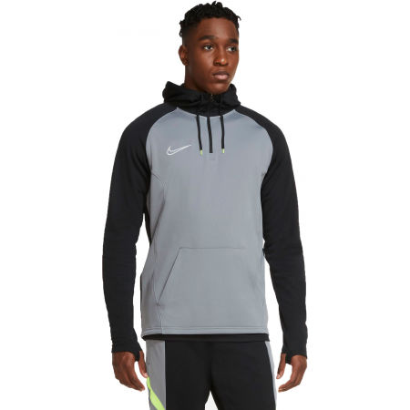 Nike DRY ACD DRIL HOODIE FP MX M