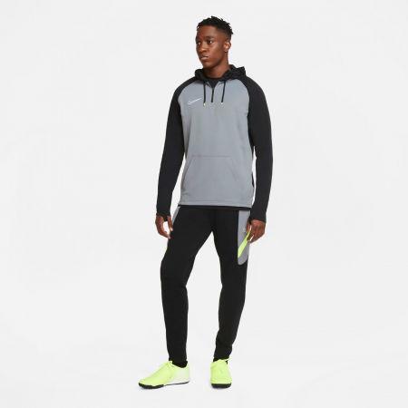 Men's football hoodie - Nike DRY ACD DRIL HOODIE FP MX M - 7