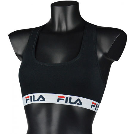 Women's bra - Fila WOMAN BRA - 1