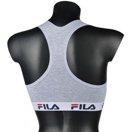 Women's bra - Fila WOMAN BRA - 2