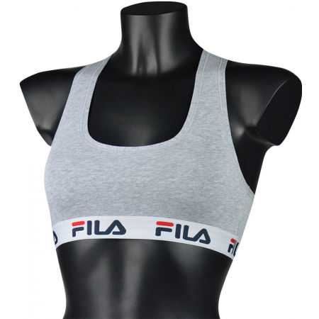 Fila WOMAN BRA - Women's bra