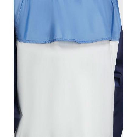 Men's jacket - Nike NSW HE WR JKT HD M - 4