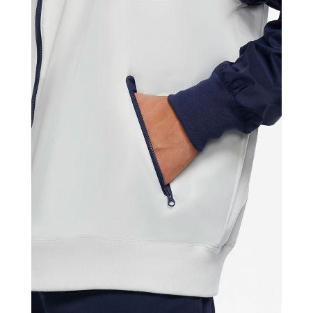 Men's jacket - Nike NSW HE WR JKT HD M - 5