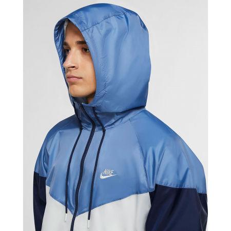 Men's jacket - Nike NSW HE WR JKT HD M - 3