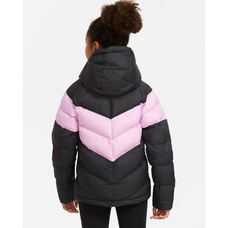 Kids' jacket - Nike NSW SYNTHETIC FILL JACKET U - 2