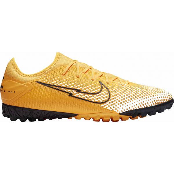 Nike MERCURIAL VAPOR 13 PRO TF  12.5 - Pánské turfy