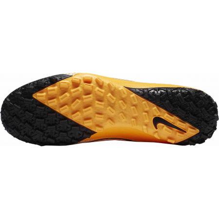 Pánské turfy - Nike MERCURIAL VAPOR 13 PRO TF - 5
